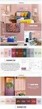 trend beyond colours 2015 16 olde rose