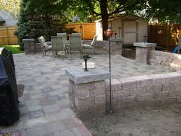 Ep Henry Fire Pit by Remarkable Ep Henry Patio Pavers On Casino Blend Floor Patterns