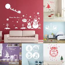 Happy New Year Window Decorations by Happy New Year 2017 Cliparts New Year 2017 Stickers New Year