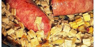 cuisiner les crozets de savoie diots aux crozets de savoie facile recette sur cuisine actuelle