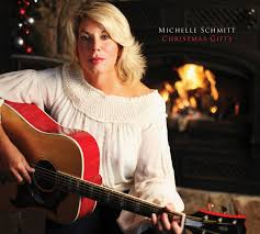 christmas gifts michelle schmitt