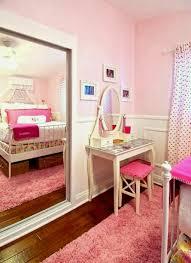 ikea girl bedroom ideas best year old girl bedroom ideas on pinterest ikea kids
