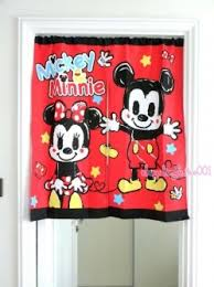 Micky Mouse Rug Mickey Mouse Rug The Application Of Mickey Mouse Shower Curtain