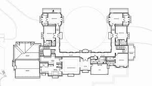 mansion floorplan custom mansion floor plans circuitdegeneration org