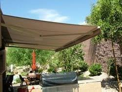 Size 13 Awning The 45 Safest Awnings Canopies U0026 Umbrellas