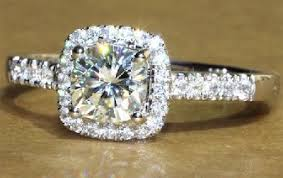 reasonably priced engagement rings practically the inexpensive and affordable engagement