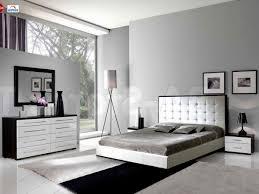 home design furniture reviews bedroom furniture discounts soappculture com