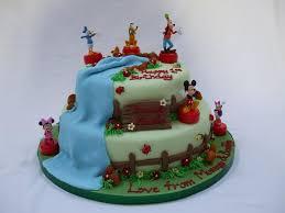 3d cake 3d cakes
