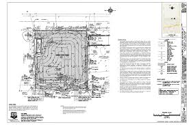 construction site plan ind1 eng site plan gif 1171 777 construction documents