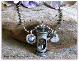 Personalized Memorial Necklace 140 Best Auntie Angel Designs Jewelry And Ornaments Images On