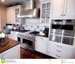 Free Kitchen Cabinets High End White Kitchen Cabinets 95 With High End White Kitchen
