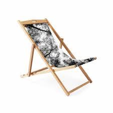deckchair nordic design for outdoor u2013 valhalla living webshop