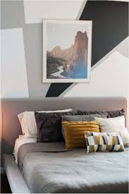 decor de chambre a coucher chetre design idees belgique bois cher pour salle lit oreiller chambre