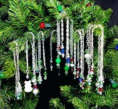 swarovski decorations uk waterford