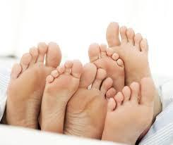 nj health foot problems feet ailments healthy healtcare mybergen com