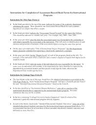 college book report template book report forms ex tom sawyer book reports