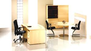 Home Office Furniture Suites Executive Office Furniture Suites With Wooden Work Desk