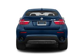 price of bmw suv bmw x6 suv price the best wallpaper of the cars