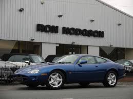 used jaguar xk8 for sale skelmersdale lancashire
