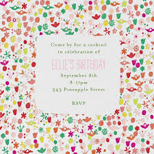online invitations with rsvp 404 best birthday invitations images on birthday party