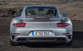 porsche 911 991 turbo 2014 porsche 911 turbo turbo s look motor trend