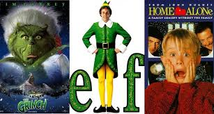 15 holiday quotes u2013 can you guess the movie u2013 styleft style
