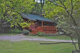 Bear Mountain Cottages by Black Bear Cave Paradise At Black Bear Hollow