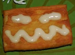 Pumpkin Toaster Strudel Pumpkin Pie Toaster Strudel Dinosaur Dracula