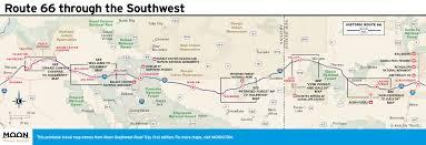 Best Road Trip Map Awesome Southwest Flight Map Cashin60seconds Info