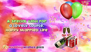 marriage greetings wedding wishes messages greetings marriage wishes images