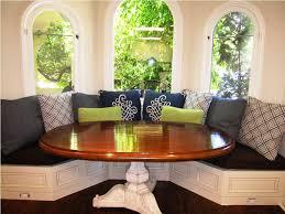 kitchen banquette furniture 100 kitchen banquette furniture wonderful banquette dining