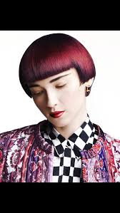 black hair salons in seattle 28 best essensuals london images on pinterest hair cut style