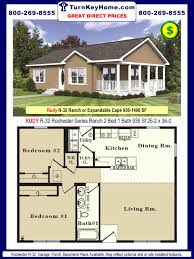 log cabin floor plans with prices house plans with prices awesome log cabin floor plans and prices
