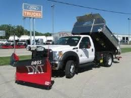 ford trucks for sale in wisconsin ford f550 for sale in wisconsin 98 listings page 1 of 4