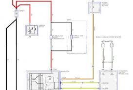 1989 ford ltd crown victoria fuse box diagram wiring diagram