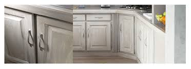 photos cuisines relook s rénovez votre cuisine avec maison déco relooking d une pièce le
