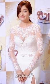 Wedding Dress Korean Movie 2013 Sbs Drama Awards Dramabeans Korean Drama Recaps