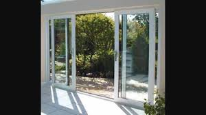 Upvc Sliding Patio Doors Pvc Patio Sliding Doors Homesafegl