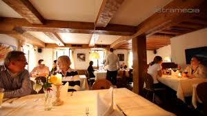 schwäbische küche stuttgart weinstube am stadtgraben stuttgart bad cannstatt weinlokal