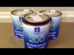 sherwin williams custom color match behr paint color youtube