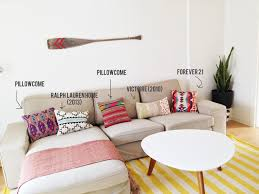 Turkish Home Decor Decorating Beautiful Decorating With Kilim Pillows Design