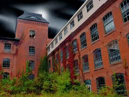 New Hampshire cheap travel destinations images 9 haunted places in new hampshire to spot a ghost jpg