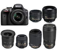 best nikon dslr black friday deals best lenses for nikon d3300 camera news at cameraegg