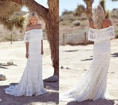 cheap country lace wedding dresses canada best selling cheap