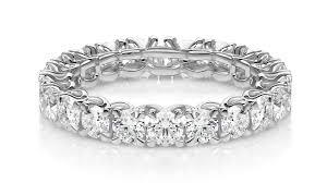 damas wedding rings explore the diamonds of damas classics watches jewellery