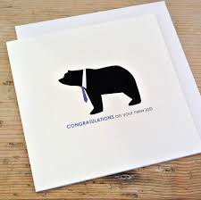 Greetings Card Designer Jobs Congratulations On Your New Job Card By Heather Alstead Design