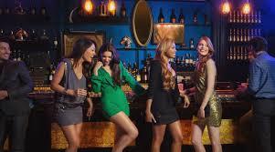 Bellagio Front Desk by M Life Rewards Bellagio Las Vegas Bellagio Hotel U0026 Casino
