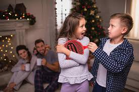 funny christmas gift exchange ideas for holiday parties