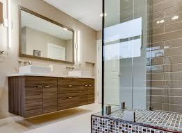 Bathroom Vanity Custom Custom Floating Bathroom Vanity U2014 Derektime Design Contemporary