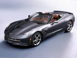 2014 corvette stingray convertible chevrolet corvette c7 stingray convertible 2014 picture 3 of 48
